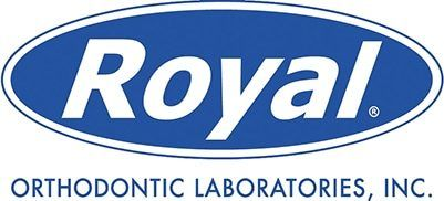 Royal Orthodontic Laboratories